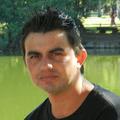 Freelancer Tiago J. D.