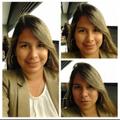 Freelancer Inés R. S.