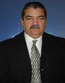 Freelancer Félix H.