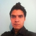 Freelancer Victor H. Q. P.