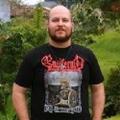 Freelancer Fernando G. C. M.