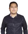 Freelancer Andres F. O. U.