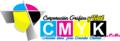 Freelancer Corporacion G. y. T. C.