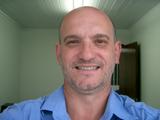 Freelancer José O. B.
