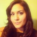 Freelancer Amanda D. L.