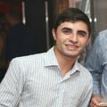 Freelancer Leonam L.