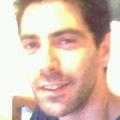 Freelancer Gerson D. S.