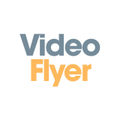 Freelancer Video F.