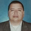 Freelancer Ali P.