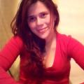 Freelancer Monica M. R. S.