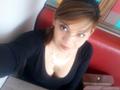Freelancer Evelyn E. R. D.