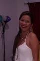 Freelancer Leonor R. D. A.