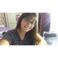 Freelancer Lara M.