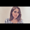 Freelancer Lucia E.