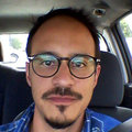 Freelancer Juan C. F. B.