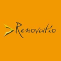 Freelancer Renovatio S.