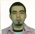 Freelancer Cesar Q.