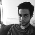 Freelancer Antonio M. G. V.