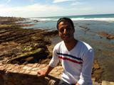 Freelancer Abdelmoughit B.