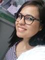 Freelancer Cristiane L.