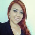 Freelancer SONIA M. V.