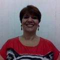 Freelancer Claudia A. F.