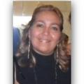 Freelancer Mary C. R. R.