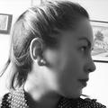 Freelancer Natalia O. P.