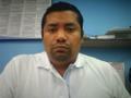 Freelancer Luis G. A.