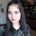 Freelancer Luisana C.