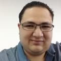 Freelancer Mario G. L. R.