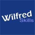 Freelancer Wilfre.