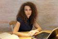 Freelancer Juliana F. P.