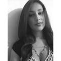 Freelancer Anyinet S.