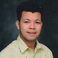 Freelancer UARY M.