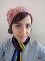 Freelancer Victoria B.