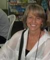 Freelancer Anna R. M.