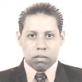 Freelancer Fernando F. Z. G.