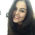 Freelancer Kamila C.