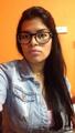 Freelancer Olimpia A.
