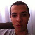 Freelancer Bruno P. R.
