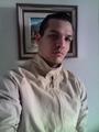Freelancer Gianluigi L. V.