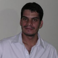 Freelancer Thiago V. L.