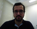 Freelancer Rafael G. M.