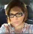 Freelancer Alexia B.