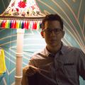 Freelancer Enrique V.