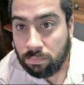 Freelancer Luis F. M.
