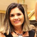 Freelancer Carmen A. G. M.