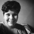 Freelancer Johanna R.