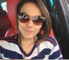 Freelancer Antonia C. R. S.